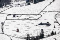 Codrin Anton - Village down