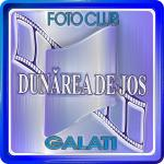 Fotoclub DUNAREA DE JOS Galati
