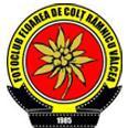 FOTOCLUB FLOAREA DE COLT RAMNICU VALCEA