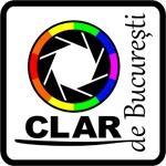 Fotoclub Clar de Bucureşti