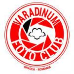 VARADINUM FOTO CLUB ORADEA