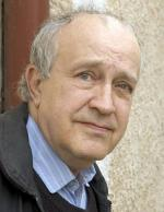 Viorel Simionescu