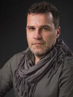 Gabriel Tudosescu E.FIAP