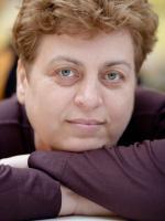 Florica Jianu