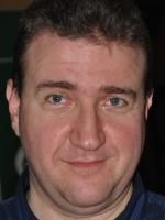 Bogdan Florin A-Popei