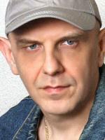 George Ciocan