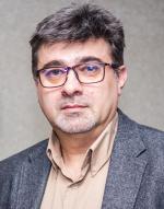 Marius Mihai Radu