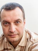 Marius Cinteza