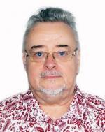 Radu Iscovici
