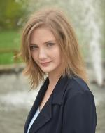 Karin-Cristina Nagh