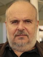 Tudor-Vlad Popescu