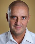 Radu Dumitru Stănese