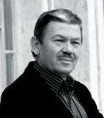 Ştefan - Vasile Trihenea