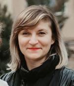 Diana Manasii Petrea