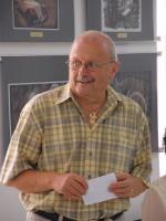 Stefan Toth
