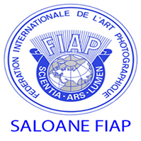 SALOANE FIAP