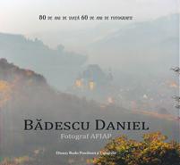 Album Badescu