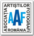 AAFRO.ro - Romanian Photographic Artists Association | Member Details | Anca Rosu